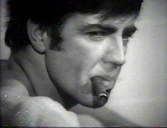 alan bates pinterest\ | Alan Bates in Gregory Girl directed by Silvio ... | Natural Colors an ...