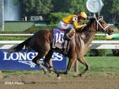 Cavorting skips home to win the Prioress.