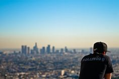 L.A. skyline Skyline, Losing Everything, Losing Me, Cool Photos, Pretty, Nature, Naturaleza, Nature Illustration, Off Grid