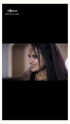Wedding Dance Video, Indian Wedding Video, Wedding Videos, Wedding Photos, Bridal Songs, Wedding Songs, Beautiful Words Of Love, Cute Love Images, Pakistani Bridal Makeup