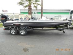 Thousands of boats for sale in the United States and around the world on Boat Select Fishing Boats For Sale, Around The Worlds, United States, The Unit, U.s. States