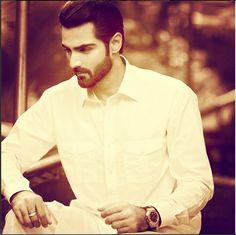 Pose, Pakistani Models, Hot Guys, Hot Men, Portrait Photography, Celebs, Mens Fashion, Couple Photos, Instagram Posts