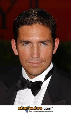 Google Image Result for http://images.starpulse.com/pictures/2007/11/01/previews/Jim%2520Caviezel-LRS-011614.jpg