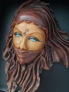 Lion Sculpture, Statue, Art, Art Background, Kunst, Sculpture, Sculptures, Art Education