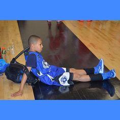 """Focus man.. #ballislife #gabe3x #nodaysoff #dontbegoodbegreat #follow4follow #stayhungry #youngestdoinit #teamoutwork #striveforgreatness #basketball #MetroFam #metroflyers"" Photo taken by @gabe1x on Instagram, pinned via the InstaPin iOS App! http://www.instapinapp.com (06/03/2014)"