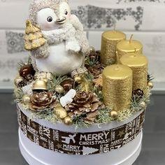 Snow Globes, Advent, Anna, Christmas, Diy, Home Decor, Xmas, Decoration Home, Bricolage