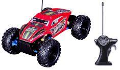 Der Spielzeugtester hat das Maisto RC Rock Crawler Extreme Off-Road Spielfahrzeug (Z-81156) angeschaut und empfiehlt es hier im Shop. Es ist immer wieder schön zu erfahren, dass auch Omas und Opas auf meiner Seite umschauen, um passende Geschenke für die Kleinen zu finden. Der Hersteller hat mir ... Rc Rock Crawler, Remote Control Cars, Radio Control, Best Rc Cars, 12 Year Old Boy, Cool Toys, Monster Trucks, Vehicles, Colors
