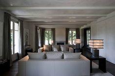 Armani Casa top designs   Milan Design Agenda