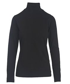 Women's Pullover Sweaters - Woolrich Womens Laureldale Turtleneck Top * You can get more details by clicking on the image.