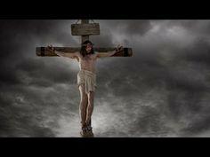 Ele ressuscitou (VÍDEO)