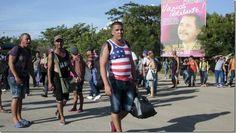Panamá dispuesta a resolver situación de migrantes cubanos http://www.inmigrantesenpanama.com/2015/12/14/panama-dispuesta-resolver-situacion-migrantes-cubanos/