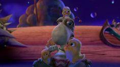 AYUDA PARA MAESTROS: 101 cortos animados para ver en línea