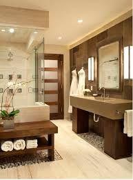 Spa Bathroom Ideas At Awesome Fair Bathroom Spa Design - Home Design Ideas