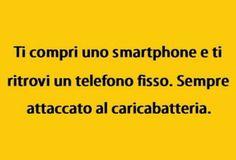 #smartphone #technology #communication