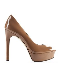 Love it... Wish I could walk in them....