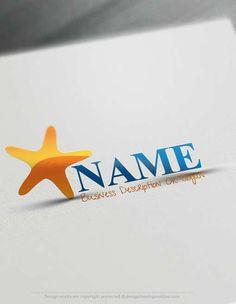 83 Best Great Food Logo Design Ideas Images Food Logo Design Logo