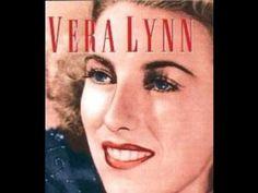 Vera Lynn - Longing