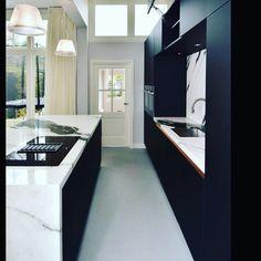 Erdem, Interior Design Kitchen, Interior Inspiration, Sweet Home, Indoor, House Design, Architecture, Home Decor, Kitchen