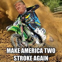 You are in the right place for Offroad toyota Here we offer you the Dirtbike Memes, Motocross Funny, Motocross Quotes, Dirt Bike Quotes, Motorcycle Memes, Motorcross Bike, Biker Quotes, Ducati Motorcycle, Motorcycle Touring