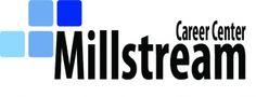Millstream Career Center- #CareerTechnicalSchool in #FindlayOH