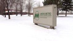 Gov. Dayton: Mental Health Care at Anoka RTC 'Totally...: Gov. Dayton: Mental Health Care at Anoka RTC 'Totally Unacceptable' #RTC… #RTC