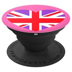 UK British Union Jack Great Britain United Kingdom Heart Flag || heart flag, popsockets cute for teens, popsockets phones iphone cases products, popsockets and phone cases, pop socket iphone phone cases, pop socket gift idea, pop sockets cute Presents For Best Friends, Presents For Mom, Iphone Phone Cases, Iphone 5s, Great Britain United Kingdom, Popsockets Phones, Diy Pop Socket, Best Friend Birthday, Union Jack