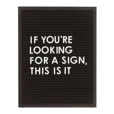 Short Quotes For Teens , Word Board, Quote Board, Message Board, Felt Letter Board, Felt Letters, Felt Boards, Motivational Messages, Inspirational Quotes, Motivational Short Quotes