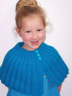 Turquoise is one of my favorite colors. Turquoise Delight in CO tonight! by Valerie on Etsy