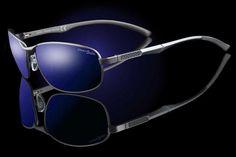 7e401e22a43 HELIX - TAC Polarized. Oval SunglassesCarbon FiberMemphisTempleBluesCarbon  ...