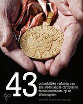 In aanloop naar de Winterspelen van Sotsji gingen de journalisten Gerard den Elt en Mariëlle Verstegen samen met fotograaf Marcel Krijger in gesprek met de helden van weleer. Het leverde niet alleen 43 opmerkelijke verhalen op, maar ook beeldmateriaal dat nog niet eerder is gepubliceerd. Een olympische medaille is de ultieme droom van iedere sporter. Maar is die beloning jaren later nog steeds zo waardevol? Of zijn de herinneringen aan de gebeurtenissen van toen veel belangrijker geworden?