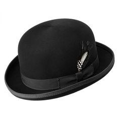 e8bb3301d 10 Best Hats images in 2017 | Caps hats, Baseball hats, Hat shop