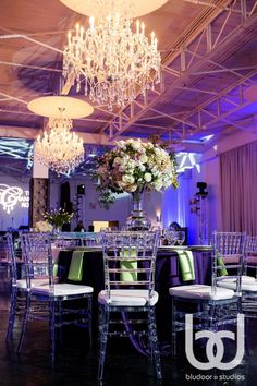 The chandelier room downtown dallas rates listed on site marcevents dallas dallaschandelier mozeypictures Choice Image