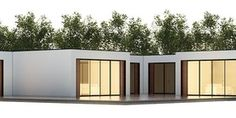 house-plans-2015_03_home_plan_ch377.jpg