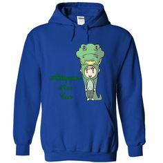 Alligator are fun - #adidas sweatshirt #comfy sweater. LOWEST PRICE  => https://www.sunfrog.com/Funny/Alligator-are-fun.html?id=60505