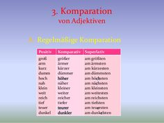 Periodic Table, Stupid, Deutsch, Periodic Table Chart, Periotic Table