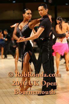 Latin Ballroom Dresses, Ballroom Dancing, Latin Dresses, Formal Dresses, Dancing Baby, Dance Poses, Lets Dance, Dance The Night Away, Designer Dresses