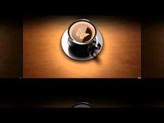 Filtre Kahve,Türk Kahvesi ve Instant Kahve