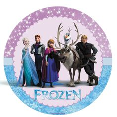 Frozen Disney Characters White So go ahead…Scratch and Win! Frozen Disney, Elsa Frozen, Frozen Hans, Kristoff Frozen, Bolo Frozen, Frozen 2013, Frozen Frozen, Kids Birthday Cards, Frozen Birthday Party