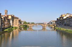 Ponte Santa Trinita (Florence, Italy): Top Tips Before You Go - TripAdvisor