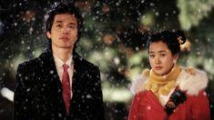 [Actor Spotlight] Lee Dong-wook » Dramabeans Korean drama recaps Korean Actors, Lee Da Hae, Lee Dong Wook, Jang Seo Hee, Park Yong Ha, Kim Sun Ah, Lee Yo Won, Shin Se Kyung