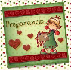 http://perfileando.blogspot.com.es/2013/12/preparando.html