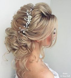[tps_header] Elstile is the largest European wedding stylist agency with over 120 stylists and 3 branches, located in Moscow, Russia (elstile.ru), St. Petersburg (elstile-spb.ru) and Los Angeles, California (elstile.c...