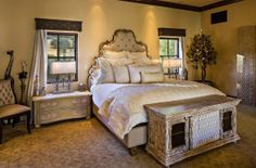 Check out this Single Family in SCOTTSDALE, AZ - view more photos on ZipRealty.com: http://www.ziprealty.com/property/10966-E-GRANDVIEW-WAY-SCOTTSDALE-AZ-85255/82678544/detail?utm_source=pinterest&utm_medium=social&utm_content=home