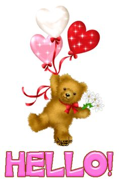les meli melo de mamietitine - Page 8 Hugs And Kisses Quotes, Hug Quotes, Snoopy Quotes, Cute Teddy Bear Pics, Teddy Bear Pictures, Hello Pictures, Hello Pics, Dream Catcher Wallpaper Iphone, Thank You Messages Gratitude