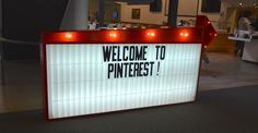 """""""Clearly, Pinterest is a content-discovery platform for millions of people."""""""