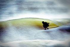 Coldwater speed run