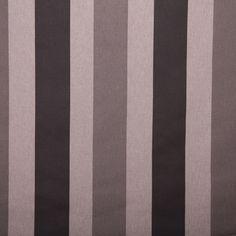 María raya negro #telas #confeccion
