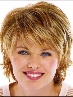 Die 34 Besten Bilder Von Frisuren Für Rundes Gesicht In 2018 Hair