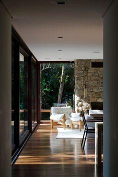 PK House By Studio Arthur Casas | HomeAdore