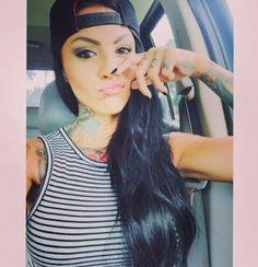 Zahra Schreiber Dating, WWE, Breakup, Lesbian, Facts